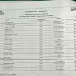 IMG-20171118-WA0005