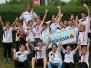 1. Runde Kärntner Nachwuchscup St. Veit Mai 2014