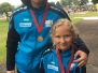 15. Knittelfelder HAGE Speed-Trophy am 12.06.2021