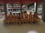23. Weihnachtsschwimmen im Hallenbad Klagenfurt