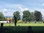 4. Runde Kärnt. Nachwuchscup und Finale in Paternion 07.07.2018