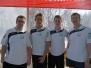 Int. Masters Cup Dachau Februar 2012