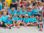 Kärntner Nachwuchscup in Paternion am 08.07.2017