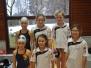 Kärntner Hallenmeisterschaften St. Veit Februar 2013
