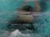 jahrgangsmeisterschaften-01_2012-343-683x1024-145
