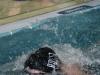 jahrgangsmeisterschaften-01_2012-343-683x1024-160