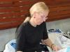 jahrgangsmeisterschaften-01_2012-343-683x1024-168