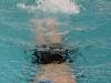 jahrgangsmeisterschaften-01_2012-343-683x1024-192