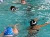 jahrgangsmeisterschaften-01_2012-343-683x1024-22