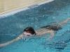 jahrgangsmeisterschaften-01_2012-343-683x1024-251