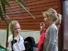 jahrgangsmeisterschaften-01_2012-343-683x1024-282