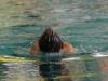 jahrgangsmeisterschaften-01_2012-343-683x1024-285