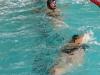 jahrgangsmeisterschaften-01_2012-343-683x1024-30