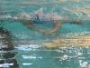 jahrgangsmeisterschaften-01_2012-343-683x1024-302