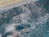 jahrgangsmeisterschaften-01_2012-343-683x1024-5