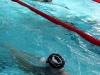 jahrgangsmeisterschaften-01_2012-343-683x1024-50