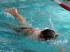 jahrgangsmeisterschaften-01_2012-343-683x1024-62