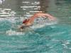 jahrgangsmeisterschaften-01_2012-343-683x1024-78