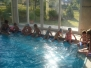 Kindergartenschwimmkurs Juni 2011