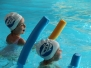 Kindergartenschwimmkurs KG Ritzing