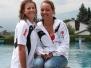 Nachwuchscup Finale Wolfsberg Juli 2012
