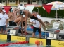 ÖMS Schüler und Jugend Stadionbad Wolfsberg Tag 2 VM