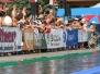 ÖMS Schüler und Jugend Stadionbad Wolfsberg Tag 4 NM