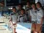 Sarajevo Aquatics/Trainingslager Banj Luka 0702-130214