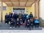 Trainingslager Maribor vom 26.03. bis 30.03.2018