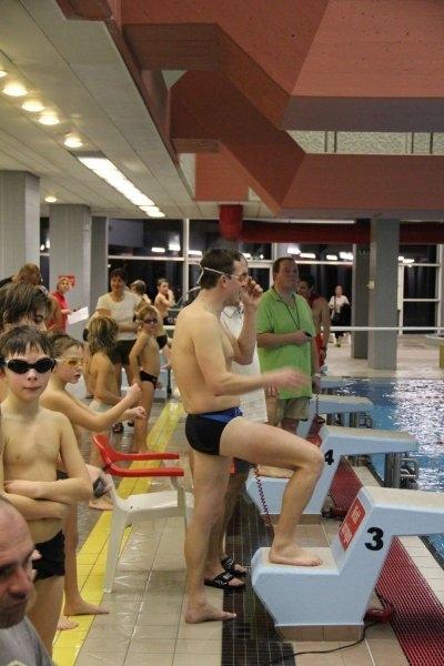 weihnachtsschwimmen-klagenfurt-109