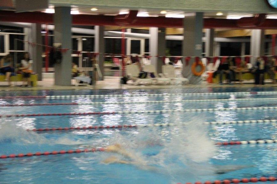 weihnachtsschwimmen-klagenfurt-115